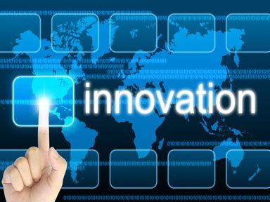 innovation-shutterstock-79952428