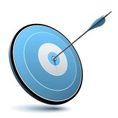 20304381-one-arrow-hit-the-center-of-a-blue-target-vector-image-suitable-for-business-or-marketing-logo