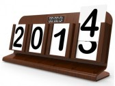 18407875-desk-calendar-representing-year-two-thousand-fourteen